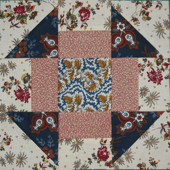 Tazzie Quilts More Civil War Quilt Blocks Unique Civil War Quilt Patterns