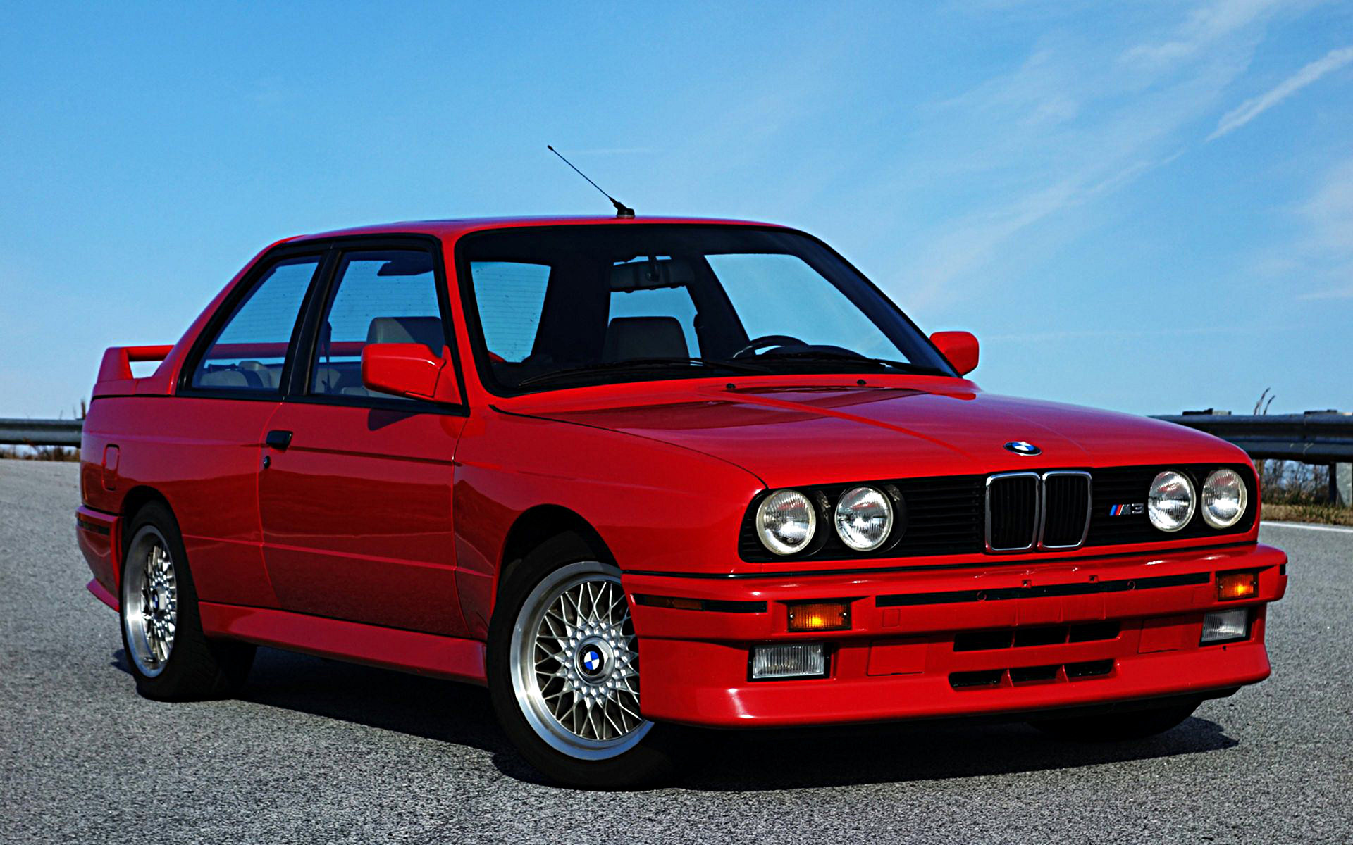 kane blog picz bmw e30 wallpaper m3. Black Bedroom Furniture Sets. Home Design Ideas