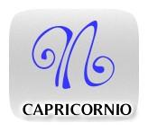 horoscopo hoy capricornio