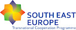 South East Europe Tranational Cooperation Programme