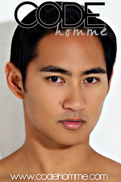 2011 - 2012 | Manhunt - Mister International - Mister Universe Model | Hawaii - USA | Rhonee Rojas Rrojas01