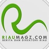 RiauMagz