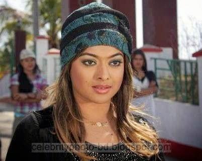 Sahara%2BBangladeshi%2BActress%2BBiography%2B%26%2BPhotos004