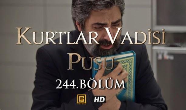 http://thealemdar.blogspot.com/p/kurtlar-vadisi-pusu-244bolum.html