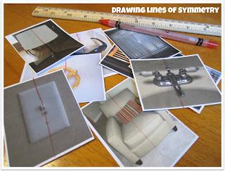http://4.bp.blogspot.com/-GmowZ1jKY_k/T7BPX1dBZvI/AAAAAAAAByg/H57UG8YLNKs/s1600/Drawing+Lines+of+Symmetry+2.jpg