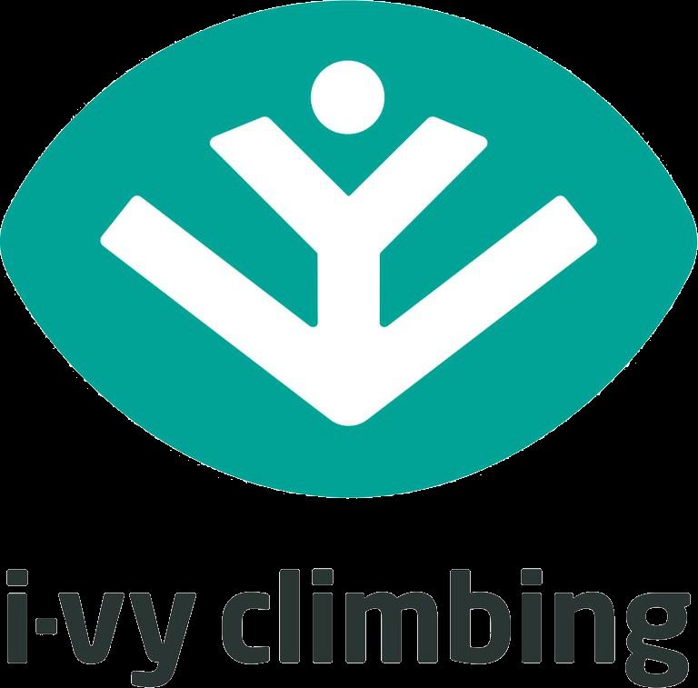 I-VY Climbing