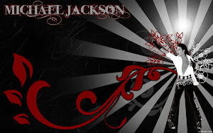 Michael Jackson The King of Pop!
