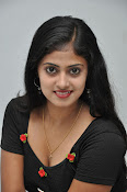 Megha sri photos at Kaki event-thumbnail-7