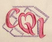 CQI International