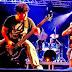 De Cuiabá - Conheça a banda Zortin
