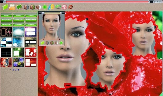 photoshine free  2012 full version for windows 7