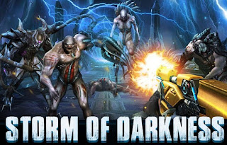 Storm Of Darkness v1.1.3 [MOD] - andromodx