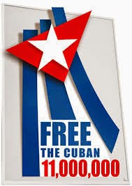 DEMOCRACY FOR CUBA NOW