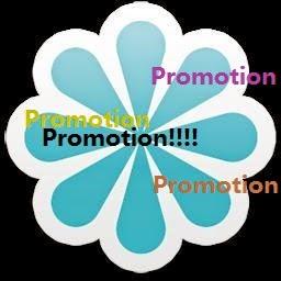 Promotion of FlyVPN