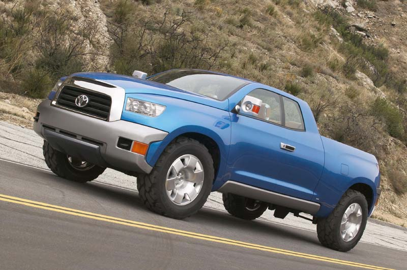 Así sera el Toyota Hilux 2014 - espacio-automotor.com