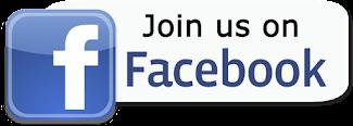 Βρείτε μας στο Facebook!