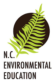 North Carolina Office of Environmental Education & Public Affairs