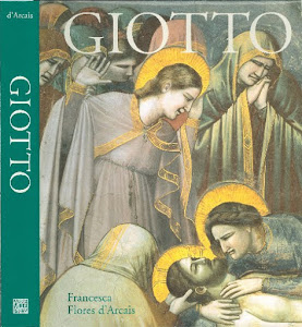 Giotto