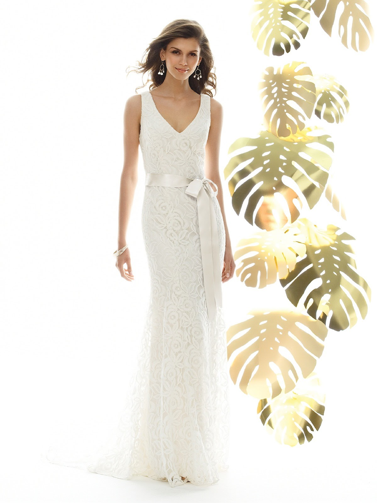 Dresses for Weddings for Mothers Over 40, Bridal Dresses for Women Over 40, Wedding Dresses for Plus Size Women, Short Wedding Dresses for Older Brides, Elegant Dresses for Women Over 40, Wedding Dresses Cheap, Simple Second Wedding Dress, Plus Size Wedding Dresses for Older Brides
