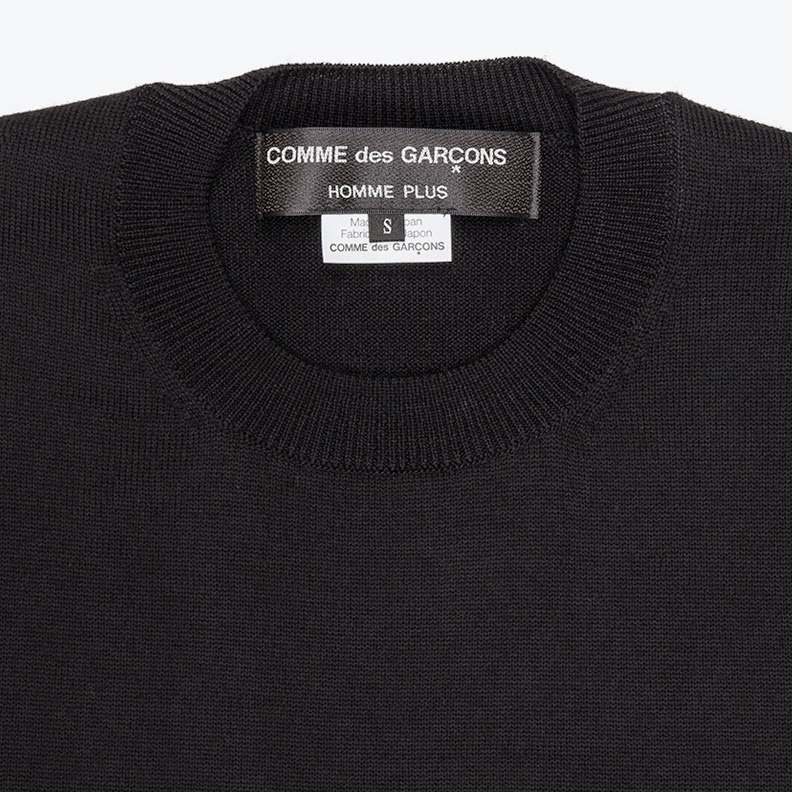 http://www.number3store.com/landscape-wool-sweater/1931/