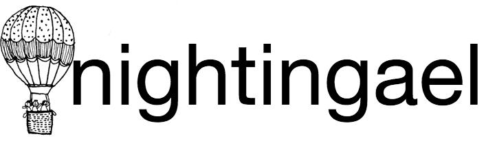nightingael