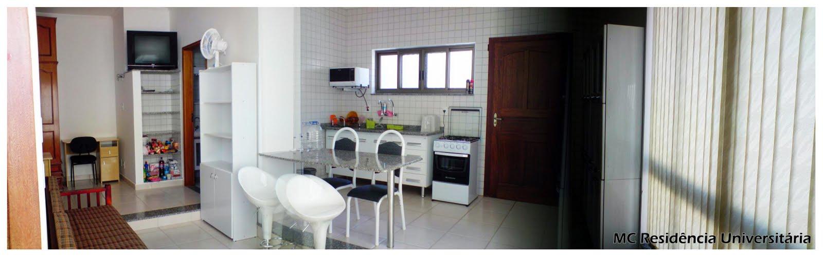 Sala Com Cozinha Simples Sala Com Cozinha Simples Fonte A