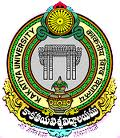 ku warangal pgcet 2013 notification