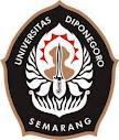 Program Studi Kenotariatan 2011