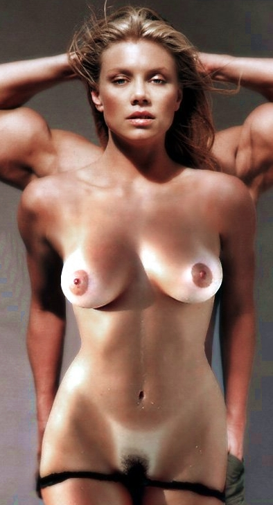 NUDE CELEBS Magazine! Click thumbs for naked celebrity