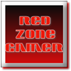 Red Zone Gamer Reviews