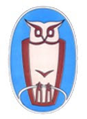 SMP Negeri 1 Kota Cirebon