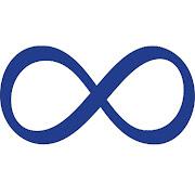 Infinity. Infinity To infinity, and Beyond
