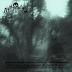 """Brutal Morticínio: """"Obsessores Espíritos das Florestas Austrais"""" esgotado com a banda, mas disponíveis em alguns selos"""