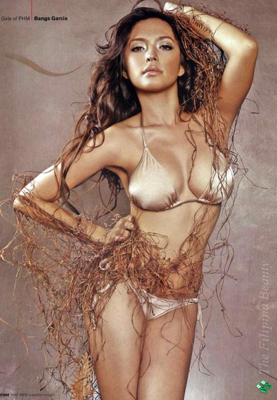 Valerie Bangs Garcia
