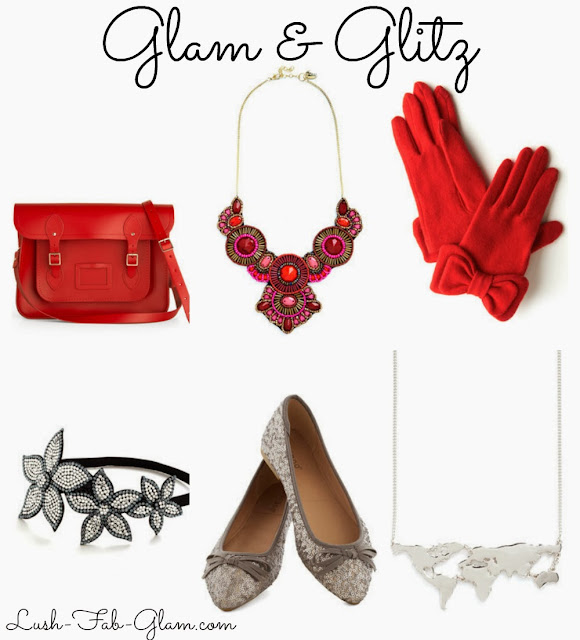 shop gifts gifts for her