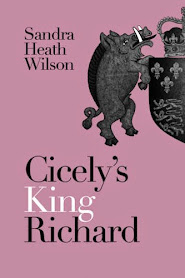 Cicely's King Richard