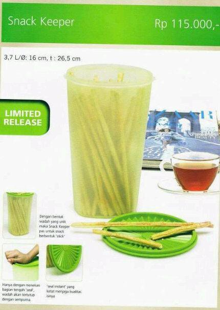 Cibubur Tupperware Sale: Promo Tupperware Indonesia MEI 2012