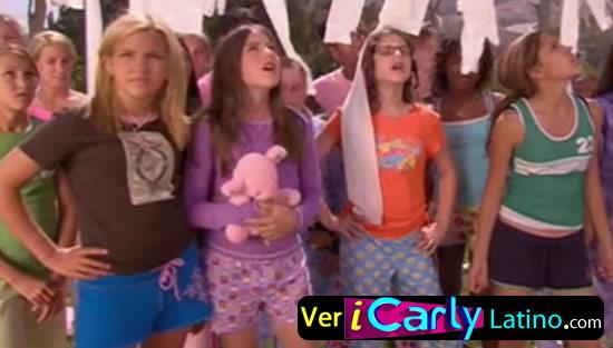 Zoey 101 1x05