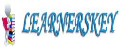 learnerskey