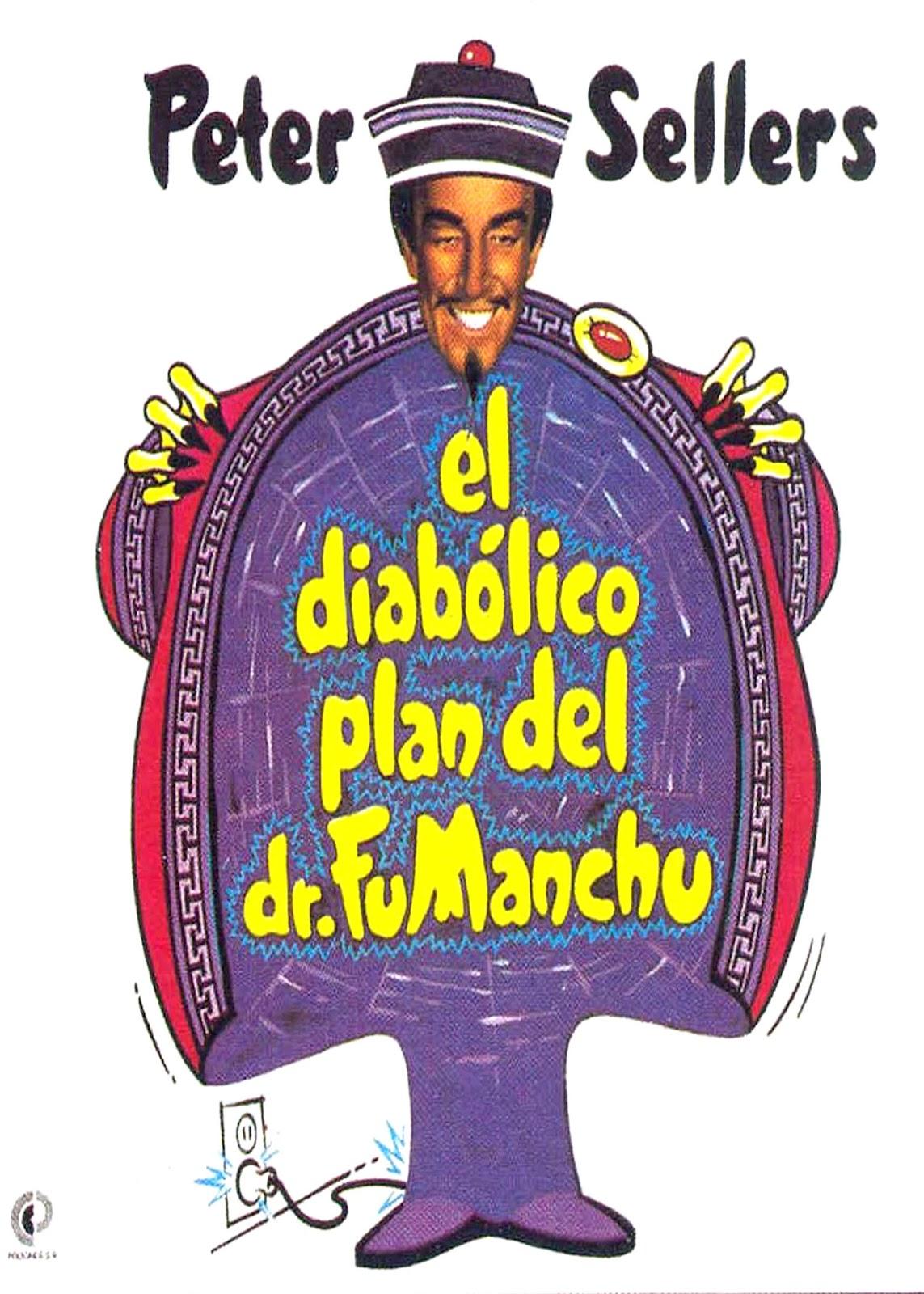 http://4.bp.blogspot.com/-GnEvzDiX4vI/T5MameNgXVI/AAAAAAAAHeI/oOp2KVNtC_s/s1600/El+Diabolico+Plan+Del+Dr+Fu+Manchu.jpg