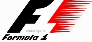 Klasemen Formula1 (F1)