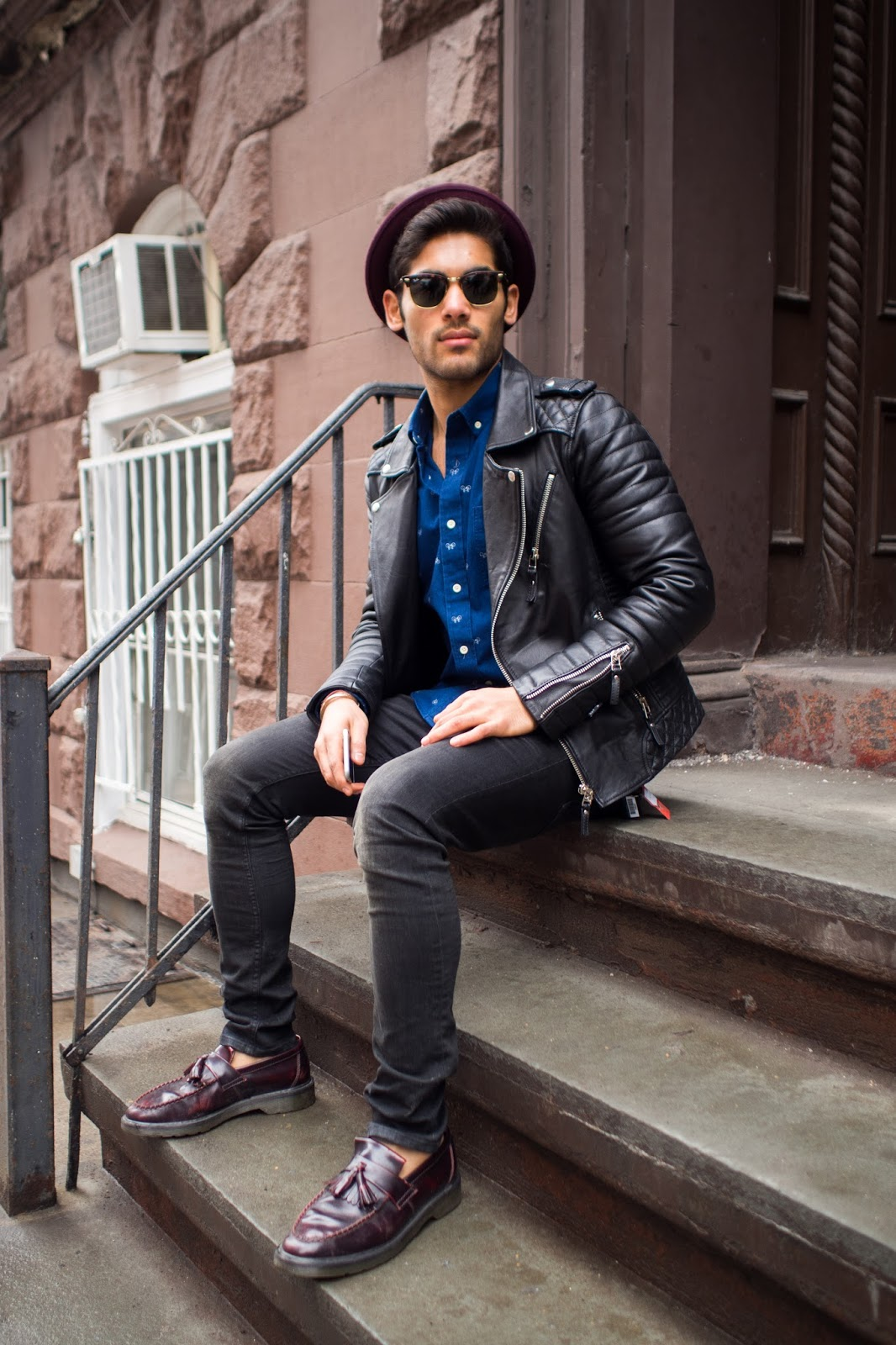 Gallery For gt Dr Martens Men Style
