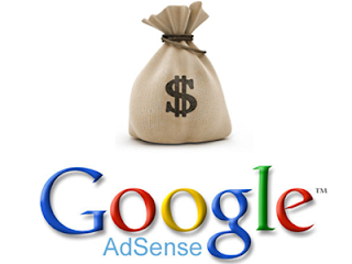 Small Changes To Maximize your Adsense Earnings