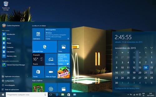 sistemas-operativos-iso-windows-10-pro-build-1511-10586-espaol-activador-sistemas-operativos