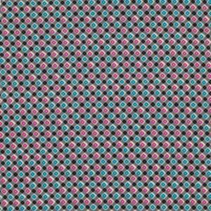 http://www.hawthornethreads.com/fabric/designer/denyse_schmidt/shelburne_falls/plaid__dot_in_lilac