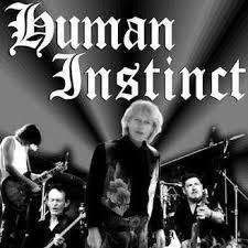 'the' Human Instinct