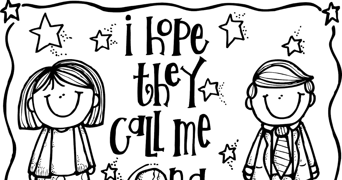 Melonheadz LDS illustrating: I hope they call me on a ...