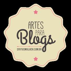 Artes para blogs ❥