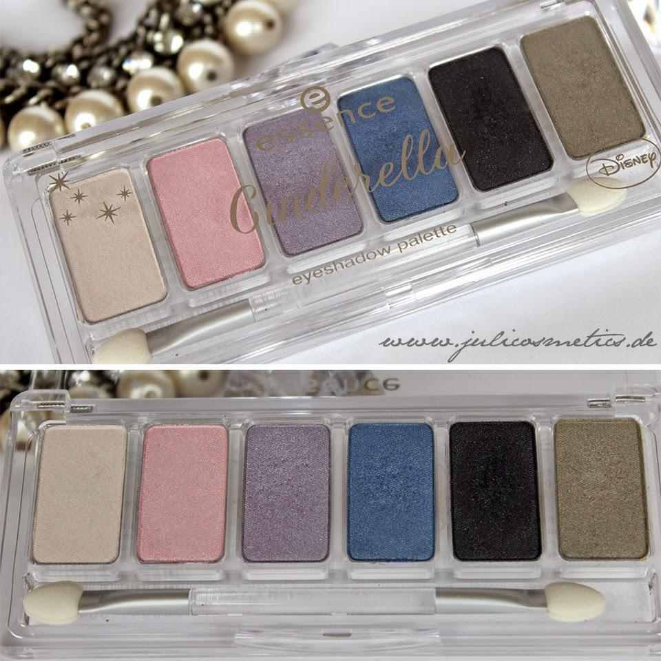 Essence-Cinderella-Eyeshadow-Palette