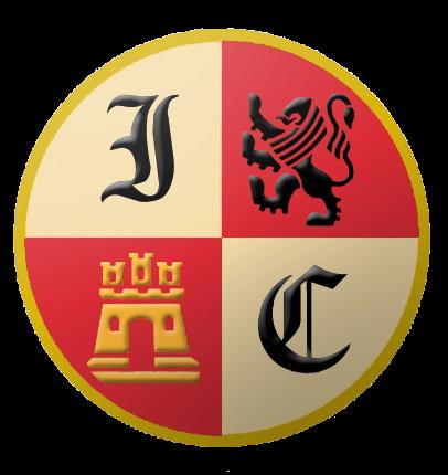 Asociación cultural Iberia Cruor